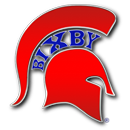 Bixby High School Athletics